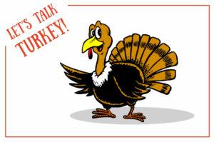 let's-talk-turkey-2016