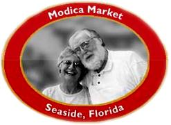 about-modica-market